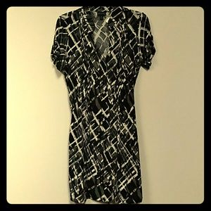 New with tag Enfocus dress size 8
